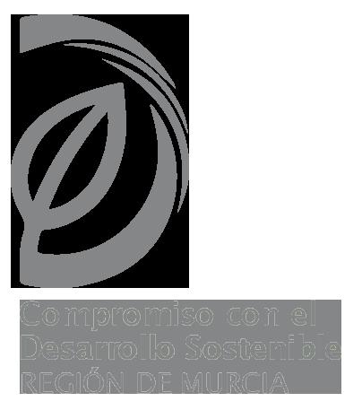Medio Ambiente Murcia