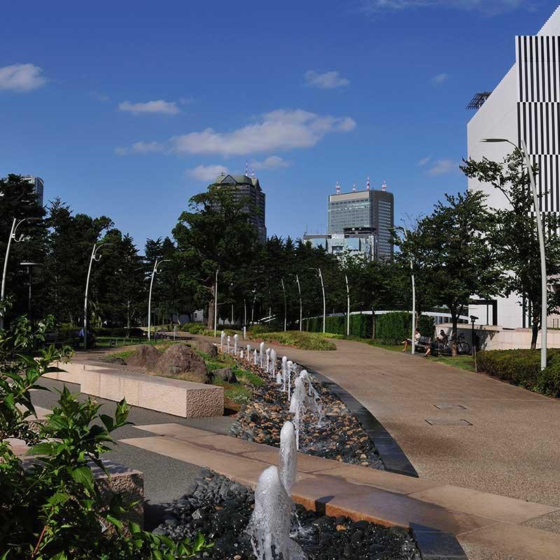Obras-medioambientales1 Construcción de Obras Medioambientales y Parques