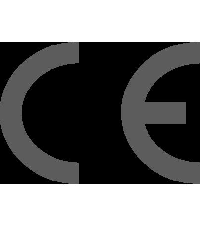 Sello C E