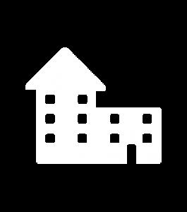 edificacion-265x300 edificacion