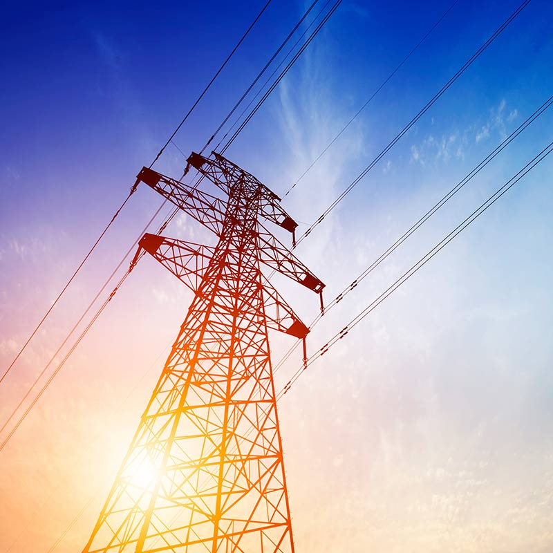 infraestructura-energetica1 INSTALACIONES ELECTRICAS