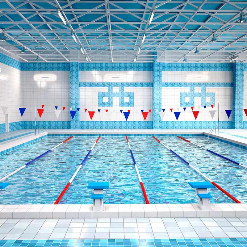 instalaciones_deportivas1 INSTALACIONES DEPORTIVAS