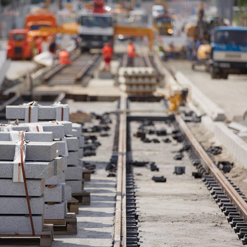 obras-ferroviarias1 Construcción de obras ferroviarias