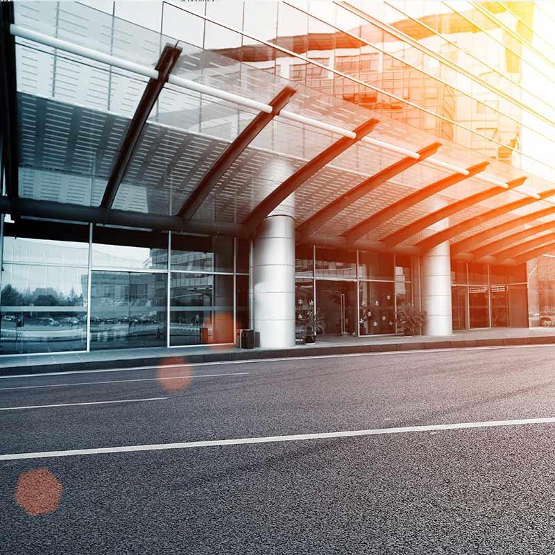 obras-publicas1-1 Construcción de Urbanizaciones y espacios públicos