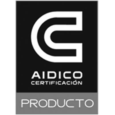 CertificacionAIDICO