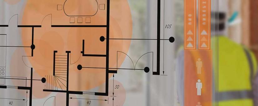 Empresa_Gonzalez_Soto-825x340 LA EMPRESA CONSTRUCTORA GONZALEZ SOTO FINALIZA  LOS TRABAJOS DEL  NUEVO CENTRO LOGÍSTICO DE LIMUSA EN LORCA