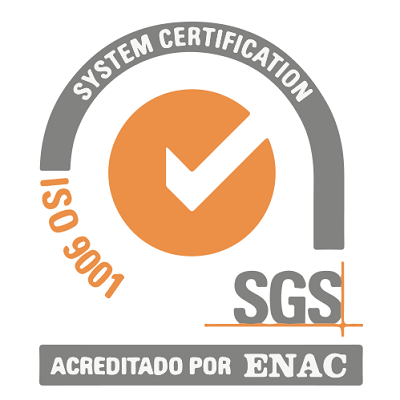 ISO9001-cuadrado