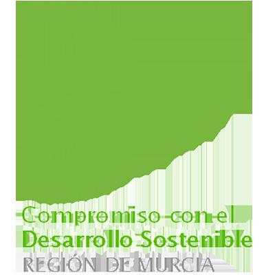 Medio-Ambiente-Murcia
