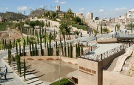 arqueologiarestauracion Arqueología y restauración