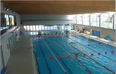 instalacionesdeportivas Instalaciones deportivas