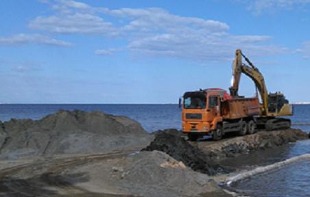 mantenimientoconservacionplayas Mantenimiento y conservación de playas