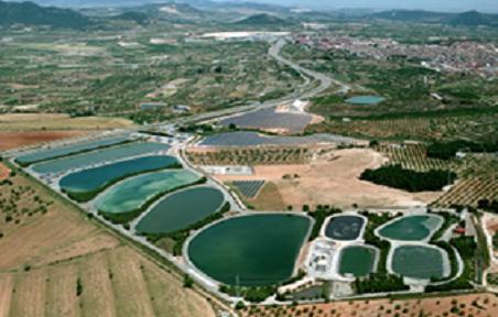obrashidraulicas1 Obras hidráulicas