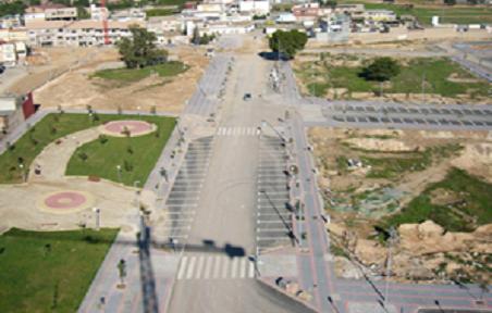 urbanizaciones1 URBANIZACIÓNES