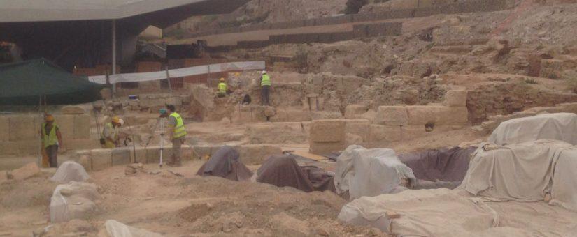 1-3-825x340 LA EMPRESA CONSTRUCTORA GONZALEZ SOTO FINALIZA  LOS TRABAJOS DEL  NUEVO CENTRO LOGÍSTICO DE LIMUSA EN LORCA