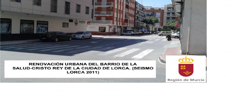 FOTO-PRINCIPAL-1-825x340 TAREAS DE SEÑALIZACIÓN EN BARRIO DE LA SALUD