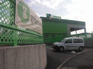 LINASA-LORCA-term-023-300x225 LA EMPRESA CONSTRUCTORA GONZALEZ SOTO FINALIZA  LOS TRABAJOS DEL  NUEVO CENTRO LOGÍSTICO DE LIMUSA EN LORCA