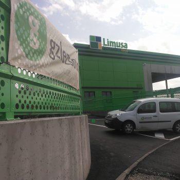 LINASA-LORCA-term-023-350x350 LA EMPRESA CONSTRUCTORA GONZALEZ SOTO FINALIZA  LOS TRABAJOS DEL  NUEVO CENTRO LOGÍSTICO DE LIMUSA EN LORCA