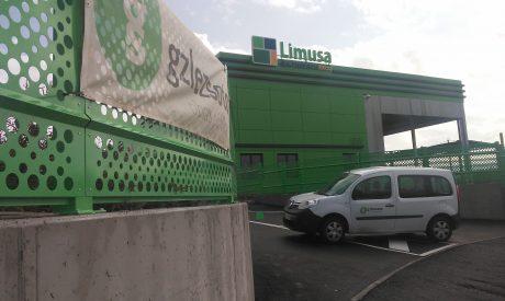 LINASA-LORCA-term-023-460x275 Inicio