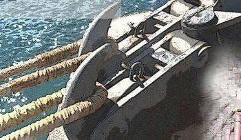1616000620Captura_NoticiaAmpliada-350x203 HORMIGONES BLANCA sirve hormigón destinado a la ejecución de cajones para la Autoridad portuaria de Cartagena