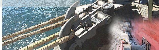 1616000620Captura_NoticiaAmpliada HORMIGONES BLANCA sirve hormigón destinado a la ejecución de cajones para la Autoridad portuaria de Cartagena